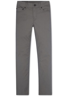 Levi's Big Boys 511 Performance Adventure Slim Fit Jeans with Moisture Wicking Fabric