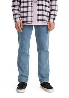Levi's® 511™ Skate Slim Fit Jeans (S&E Shasta)