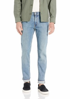 Levi's 511 Slim Fit - Advanced Performance Stretch Jean Pickles/Advanced stretch