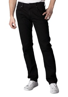 Levi's 511 Slim-Fit Stretch Jeans