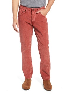 Levi's® 511™ Slim Fit Corduroy Pants