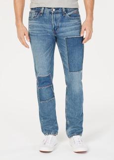 Levi's 511 Slim Fit Fashion Jeans