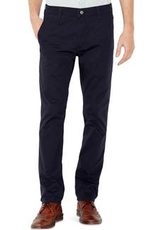 Levi's Men's 511 Slim Fit Hybrid Trousers