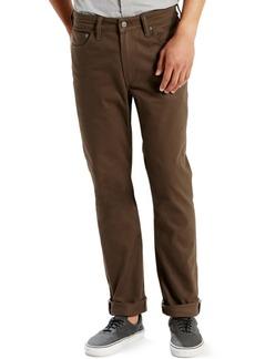 Levi's 511 Slim Fit Jeans- Commuter