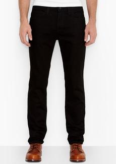 Levi's 511 Slim Fit Jeans- Line 8