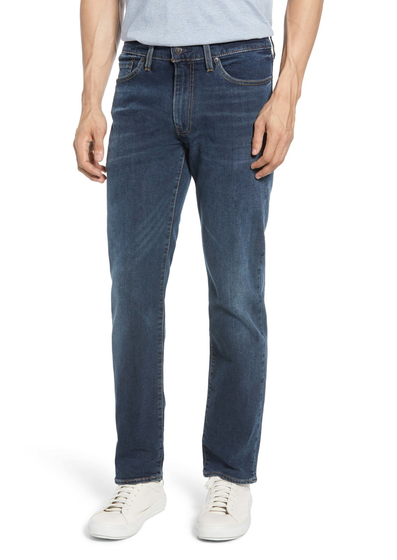 Levi's® 511™ Slim Fit Jeans (Abu)
