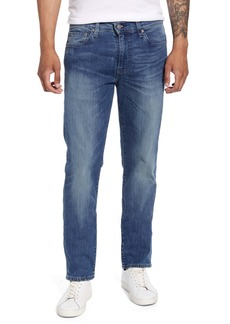 Levi's® 511™ Slim Fit Jeans (Amour)