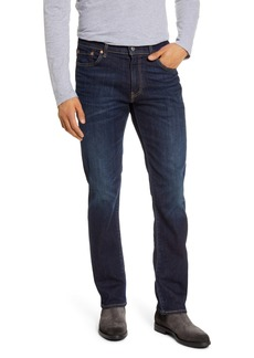 Levi's® 511™ Slim Fit Jeans (Biologia)