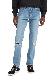 Levi's® 511™ Slim Fit Jeans (Corfu Mountains)