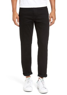 Levi's® 511™ Slim Fit Jeans (Nightshine) (Regular & Tall)