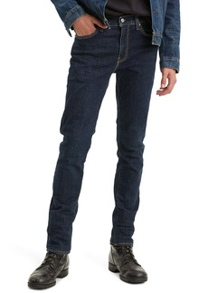Levi's® 511™ Slim Fit Jeans (Scraper Future Flex)