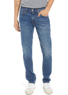 Levi's® 511™ Slim Fit Jeans (Sixteen)