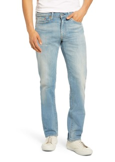 Levi's® 511™ Slim Fit Jeans (Sun Bath)