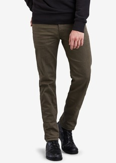 Levi's 511 Slim Fit Online Exclusive Jeans