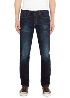 Levi's 511 Slim-Fit Sequoia Jeans