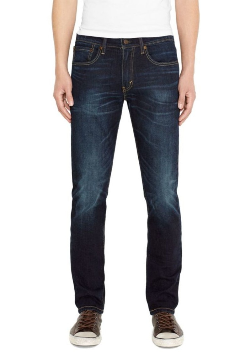 8dd30df14b7127 Levi s Levi s 511 Slim Fit Sequoia Jeans Now  52.12