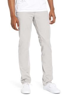 Levi's® 511™ Slim Leg Corduroy Pants