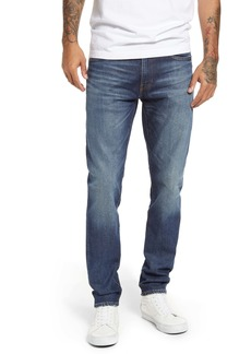 Levi's® 512™ Slim Tapered Jeans (Red Red Juice)