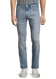 Levi's 511 Slim Byrd Jeans