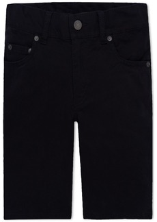 Levi's 511 Sueded Shorts, Little Boys