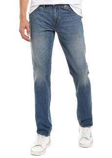 Levi's 511 Thresher Slim Leg