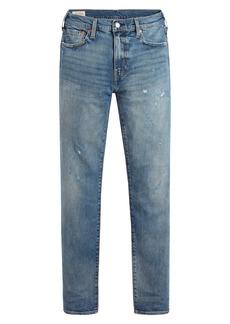 Levi's® 512™ Flex Men's Slim Tapered Leg Jeans (The Nobodies DX)