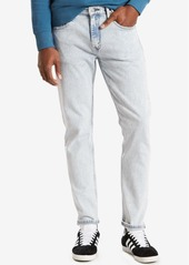Levi's 512 Slim Taper Fit Jeans
