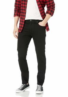 Levi's 512 Slim Taper Fit Men's Jeans native cali - Stretch