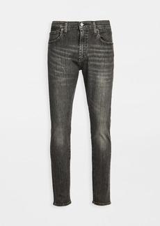 Levi's 512 Slim Taper Richmond Flex Jeans