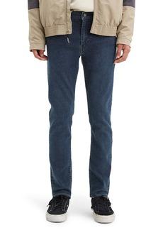 Levi's® 512™ Slim Tapered Leg Jeans (Sage Nightshine)