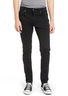 Levi's® 512™ Slouchy Skinny Fit Twill Pants