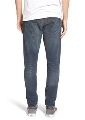 6bcf7678e92 Levi's Levi's® 512™ Slouchy Skinny Fit Jeans (Captain Patrick) | Jeans