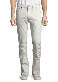 Levi's Slim Straight Jeans