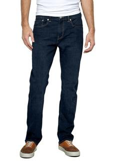 Levi's 513 Slim Straight Quincy Jeans