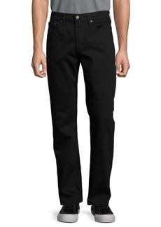 Levi's 514 Straight-Leg Jeans