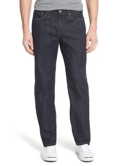 Levi's® 514™ Straight Leg Jeans (Tumbled Rigid) (Regular & Tall)