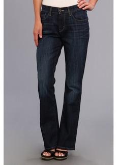 Levi's® 515™ Boot Cut Jean