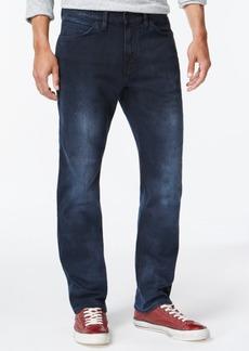 Levi's 541 Athletic Fit Jeans- Line 8