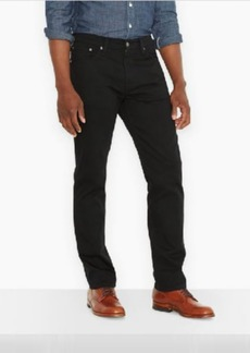 Levi's 541 Athletic-Fit Stretch Jeans
