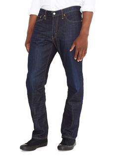 Levi's 541 Athletic-Fit The Rich Jeans