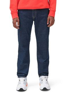 Levi's® 541™ Athletic Straight Leg Jeans (Chain Rise)