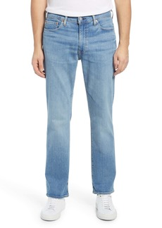Levi's® 541™ Men's Athletic Straight Leg Jeans (Amalfi Garden)