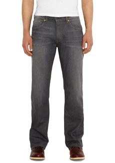 Levi's 559 Relaxed Straight Range Jeans