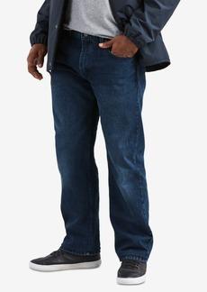 b8c2770b4a9 Levi's LEVI'S 505 Regular Fit Springsteen Jeans