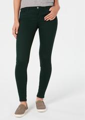 Levi's 710 Super Skinny Colored Jeans