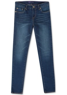 Levi's 710 Super Skinny Jean, Big Girls