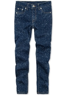 Levi's Big Girls 710 Super Skinny Jean