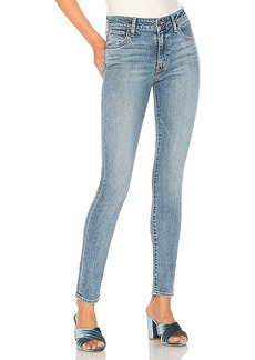 LEVI'S 721 High Rise Skinny. - size 24 (also in 25,26,27,28,29,30)