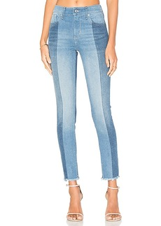 LEVI'S 721 High Rise Skinny. - size 25 (also in 26,27,28,29,30)