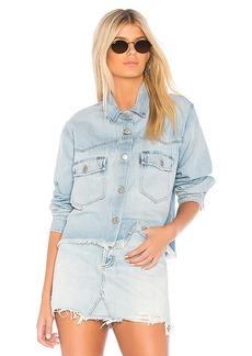 LEVI'S Addison Shirt